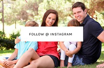 Follow cutifycreative at Instagram_350px