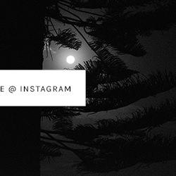 Instagram 250x250_2