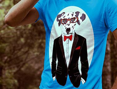 Cutify Creative Shop Shirts